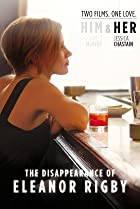 Image of The Disappearance of Eleanor Rigby: Her