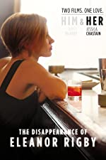 The Disappearance of Eleanor Rigby Her(2014)