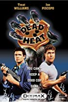 Image of Dead Heat