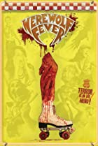 Image of Werewolf Fever