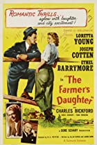 Image of The Farmer's Daughter