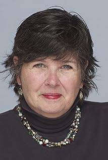 Megan Foley Picture