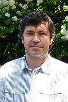 Image of Pierre Schoeller