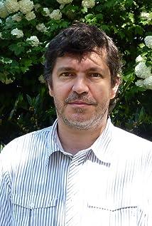 Pierre Schoeller Picture