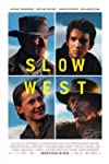 Tribeca: Slow West, a Mythical Neo-Western, and Far From Men, a Desolate Algerian War Drama