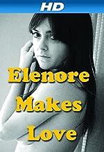 Elenore Makes Love(1970)
