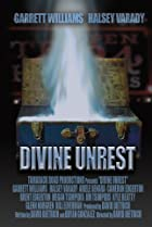 Image of Divine Unrest