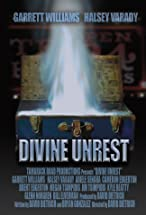 Primary image for Divine Unrest