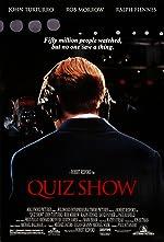 Quiz Show(1994)