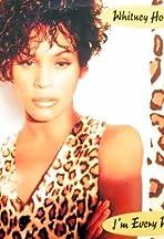 Whitney Houston: I'm Every Woman