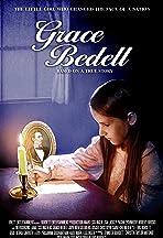 Grace Bedell