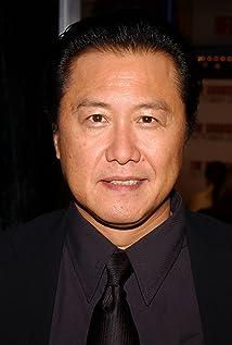 Aktori Ryo Ishibashi
