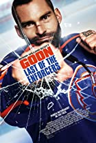 Image of Goon: Last of the Enforcers