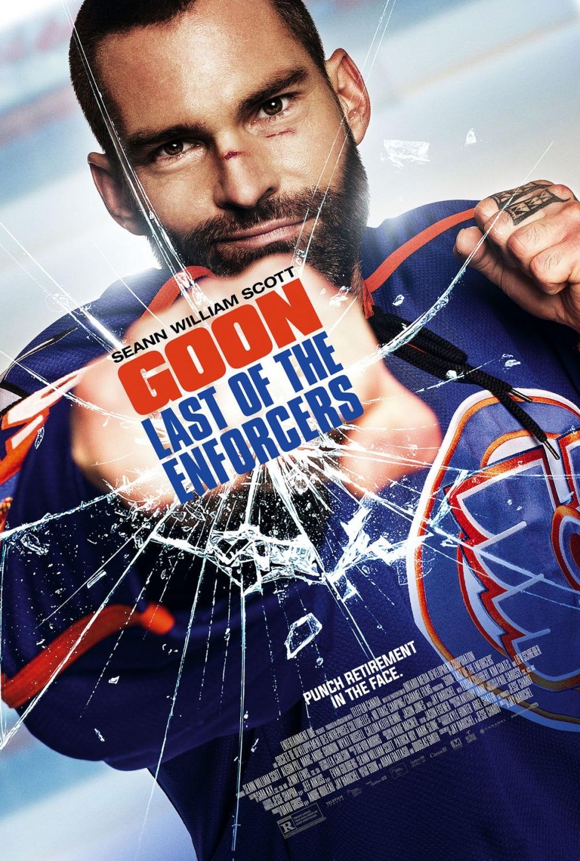 image Goon: Last of the Enforcers Watch Full Movie Free Online