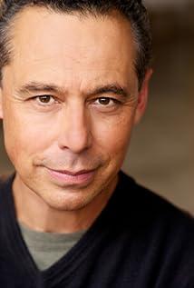 Tony Colitti Picture
