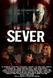 Sever Poster