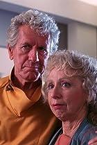 Image of Star Trek: The Next Generation: The Survivors