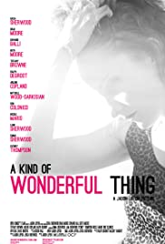 A Kind of Wonderful Thing Poster