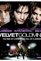 Image of Velvet Goldmine