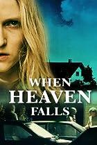 Image of When Heaven Falls