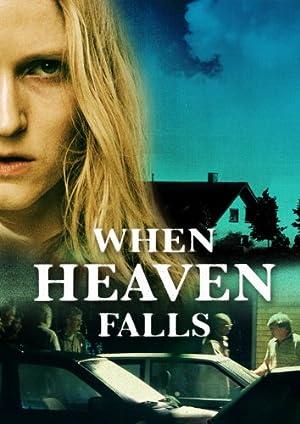 watch When Heaven Falls full movie 720