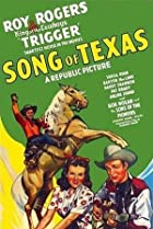 Image of Song of Texas