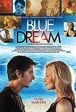 Blue Dream(1970)