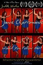 Image of Janie Charismanic