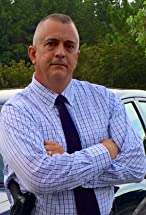 Robert Fortunato's primary photo