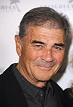 Robert Forster's primary photo