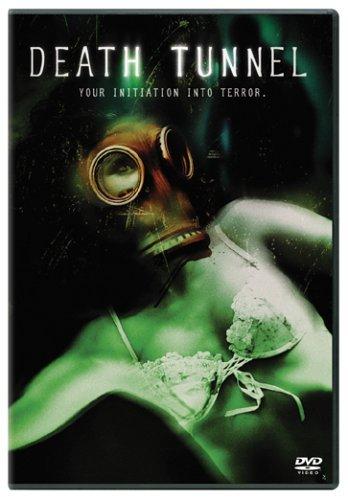 Death Tunnel (2005)