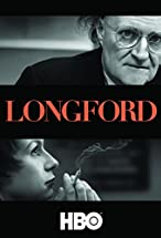 Primary image for Longford