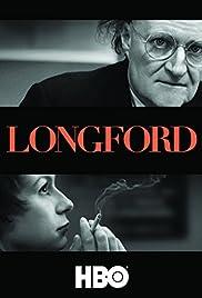 Longford(2006) Poster - Movie Forum, Cast, Reviews