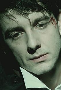 Pavel Gajdos Picture