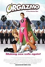 Orgazmo(1998)