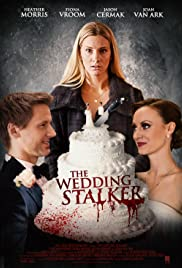Psycho Wedding Crasher (2017)