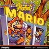 Hotel Mario (1994)