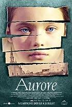 Image of Aurore