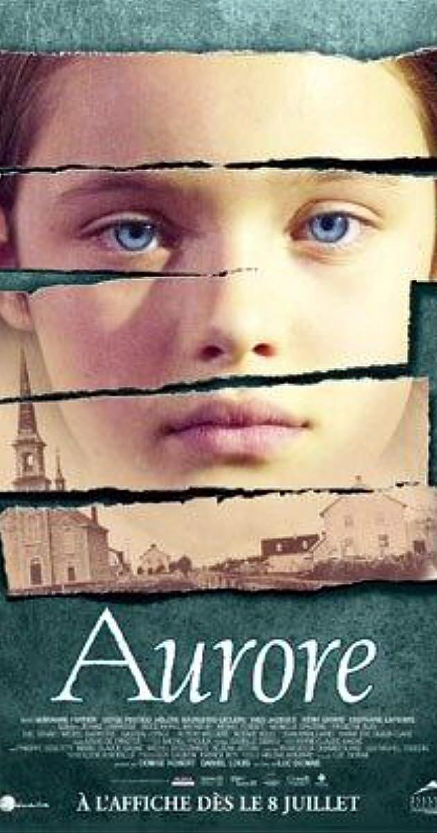 Popular russian movie about schoolgirl 4
