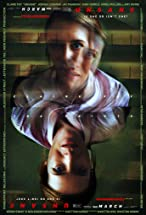 Primary image for Unsane