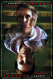 Unsane (English)