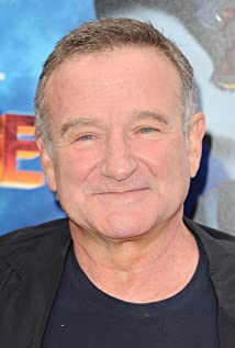 Robin Williams New Picture - Celebrity Forum, News, Rumors, Gossip