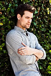 Shane West New Picture - Celebrity Forum, News, Rumors, Gossip