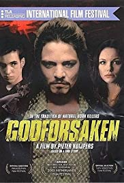 BackSlide(2003) Poster - Movie Forum, Cast, Reviews