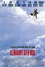 Glengarry Glen Ross(1992)