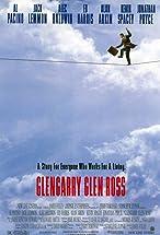 Primary image for Glengarry Glen Ross