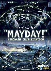 Air Emergency - Season 1 (2004) poster