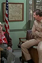 Image of The Andy Griffith Show: The Return of Barney Fife