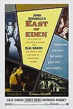 East of Eden(1955)