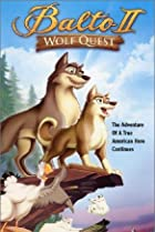 Image of Balto: Wolf Quest